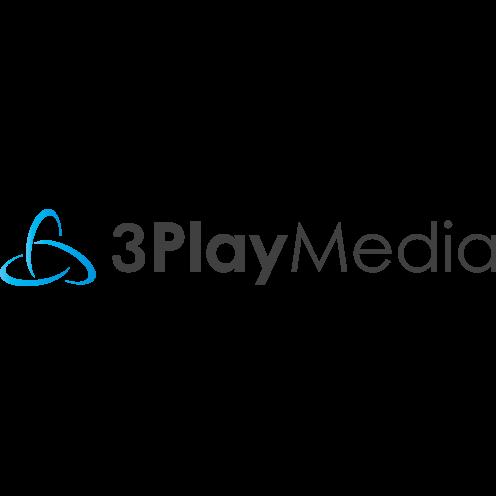 Translation & Subtitling – 3Play Media