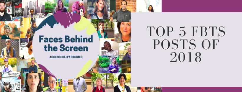 top 5 fits posts of 2018