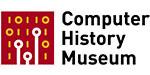 computer-history-museum-logo
